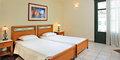 Hotel Kyveli #5