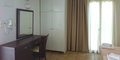 Elena Studios & Suites #5