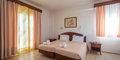 Hotel Giannoulaki Delian Collection #3