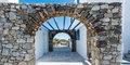 Hotel Giannoulaki Delian Collection #6