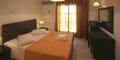 Hotel Marianna #5