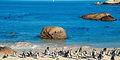 Diamenty Południowej Afryki #2