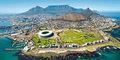 Diamenty Południowej Afryki #4