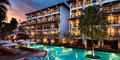 Hotel Centara Anda Dhevi Resort & Spa Krabi #1