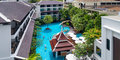 Hotel Centara Anda Dhevi Resort & Spa Krabi #2