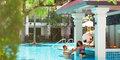 Hotel Centara Anda Dhevi Resort & Spa Krabi #3