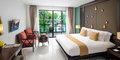 Hotel Centara Anda Dhevi Resort & Spa Krabi #4