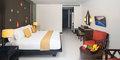 Hotel Centara Anda Dhevi Resort & Spa Krabi #5