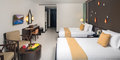 Hotel Centara Anda Dhevi Resort & Spa Krabi #6