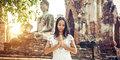 Tajska uczta dla ducha #1
