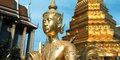 Tajska uczta dla ducha #2