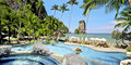 Hotel Centara Grand Beach Resort & Villas Krabi #1