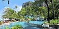 Hotel Centara Grand Beach Resort & Villas Krabi #3
