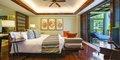 Hotel Centara Grand Beach Resort & Villas Krabi #6