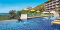 Hotel Krabi Cha-da Resort #1