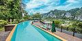 Hotel Krabi Cha-da Resort #2