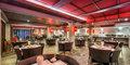 Hotel Krabi Cha-da Resort #3