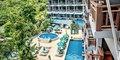 Hotel Krabi Cha-da Resort #4