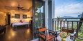 Hotel Krabi Cha-da Resort #5