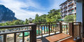 Hotel Krabi Cha-da Resort #6