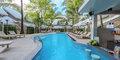 Hotel Deevana Krabi Resort #3