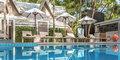 Hotel Deevana Krabi Resort #4