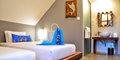 Hotel Deevana Krabi Resort #5