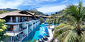 Hotel Holiday Inn Resort Krabi Ao Nang Beach #3