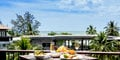 Hotel Holiday Inn Resort Krabi Ao Nang Beach #4