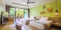 Hotel Holiday Inn Resort Krabi Ao Nang Beach #5