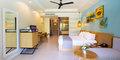 Hotel Holiday Inn Resort Krabi Ao Nang Beach #6