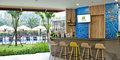 Hotel Ibis Styles Krabi Ao Nang #2