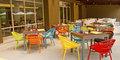 Hotel Ibis Styles Krabi Ao Nang #3