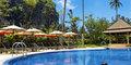 Hotel Ibis Styles Krabi Ao Nang #4