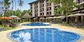 Hotel Ibis Styles Krabi Ao Nang #6
