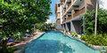 Hotel Deevana Plaza Krabi Aonang #2