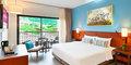 Hotel Deevana Plaza Krabi Aonang #3