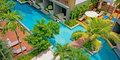 Hotel Deevana Plaza Krabi Aonang #5