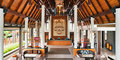 Hotel Deevana Plaza Krabi Aonang #6