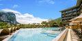 Hotel Centra by Centara Phu Pano Resort #1