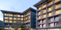 Hotel Centra by Centara Phu Pano Resort #4