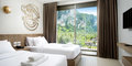 Hotel Centra by Centara Phu Pano Resort #5