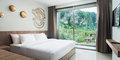 Hotel Centra by Centara Phu Pano Resort #6