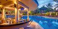 Hotel Krabi la Playa #2