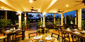 Hotel Krabi la Playa #4