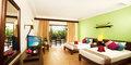 Hotel Krabi la Playa #5