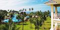 Hotel Sofitel Krabi Phokeethra Golf & Spa Resort #1