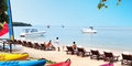 Hotel Sofitel Krabi Phokeethra Golf & Spa Resort #2
