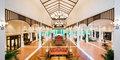 Hotel Sofitel Krabi Phokeethra Golf & Spa Resort #3
