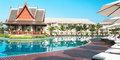 Hotel Sofitel Krabi Phokeethra Golf & Spa Resort #4